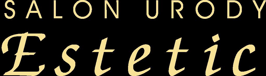 Estetic - NAPIS