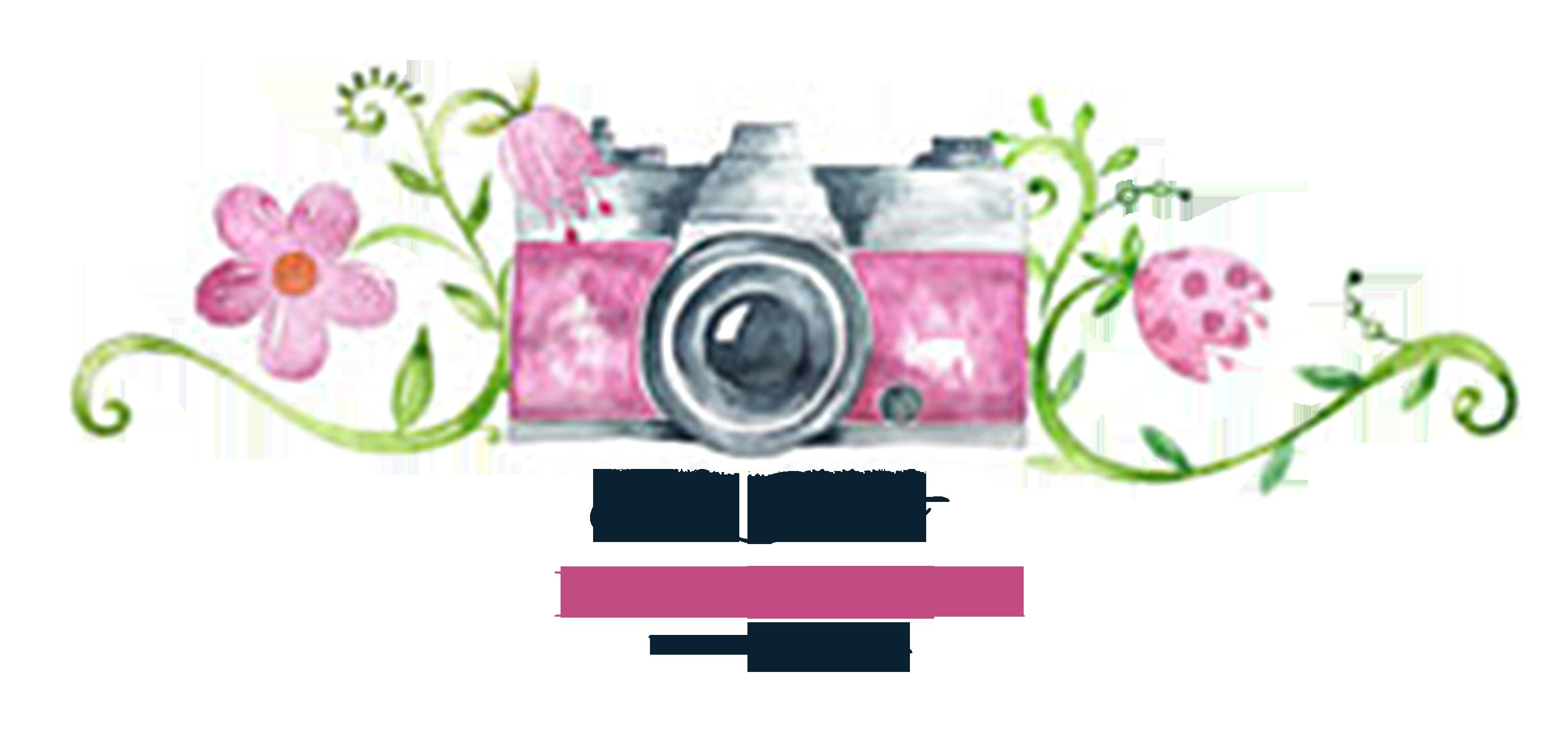 Ola Dutko Fotografia